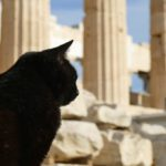 First Time in ATHENS - Beyond the Acropolis