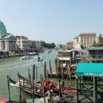 VENICE on a budget: when to go, where to stay, what to eat, and much more