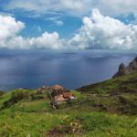Guide to BRAVA, Cape Verde 's blooming little island