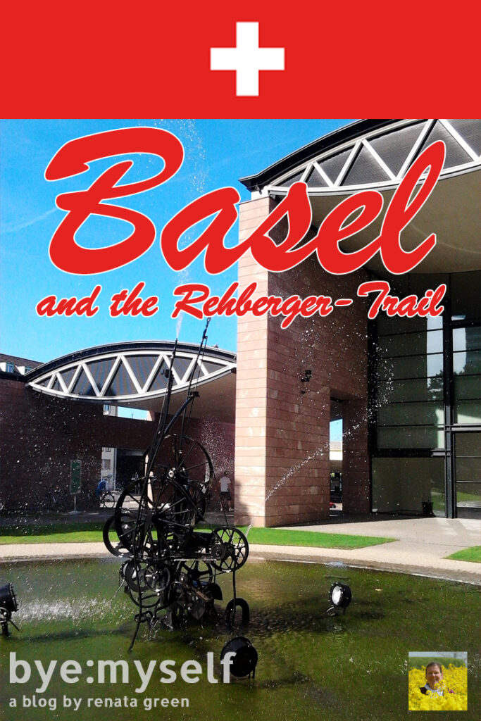 Pinnable Picture for the Post on BASEL and the Rehberger-Trail