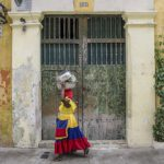 Two Days in CARTAGENA