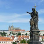 Three Days In Prague - For First-Timers & Repeat Visitors