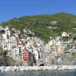 CINQUE TERRE - The World's Most Picturesque Hiking Trails