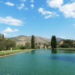 TIVOLI - Villas, Waters, and Wealth. A Day Trip from Rome