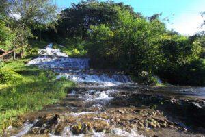 Rio Sucuri in BONITO