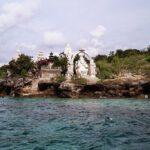 Lovina on Bali, Indonesia 's Island of Gods