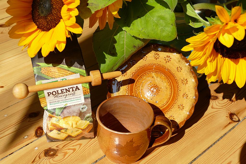 Riga Latvia Ceramic and Wooden Souvenirs