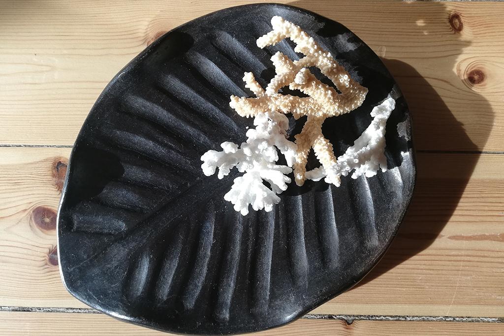 Banyumulek Pottery from Lombok