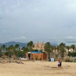 PALMA de MALLORCA - what to see in two days