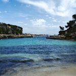 Mallorca's East Coast Bay by Bay: Cala Santanyí, Cala Llombards, Cala Figuera