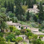 One Day in SOLLER, DEIA, and VALLDEMOSSA - Famous Places for Famous People