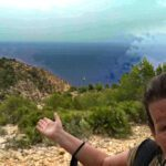 MALLORCA - the best easy hikes