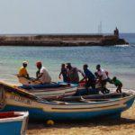 CAPE VERDE  - a guide to five amazing islands