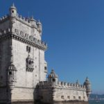 Guide to BELÉM - Lisbon's Treasure Box