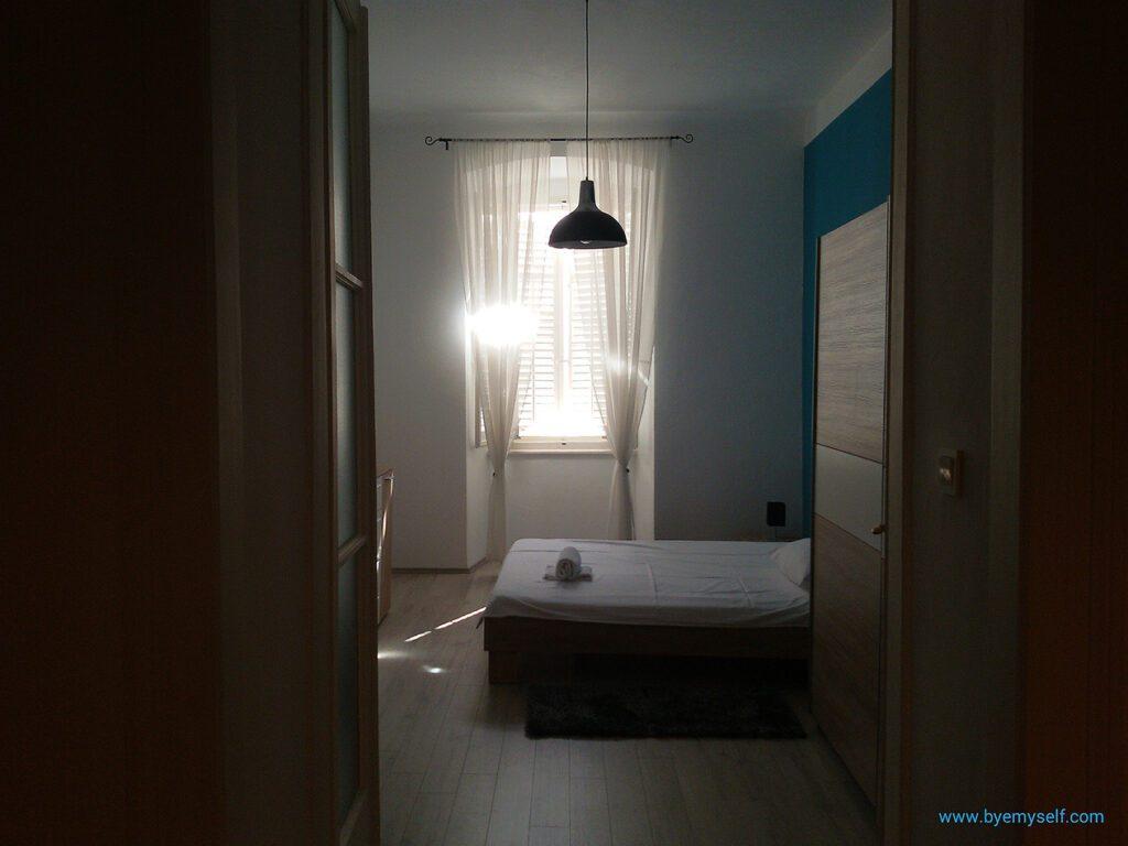 Apartman Jasmin in Rijeka