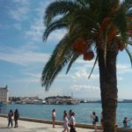 CROATIA - Complete Guide to a Bus Road Trip