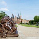 LUBECK - a guide to Germany's most ravishing city